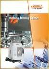 Drilling Milling Center