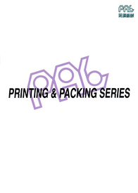 Printing and Packing Machine