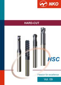 Hard-Cut Series