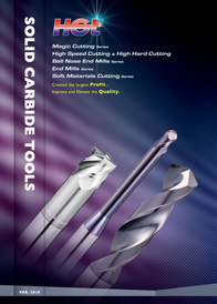 Ball Nose End Mills, End Mills, Soft Materials Cutting