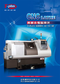 CNC Lathe Diamond